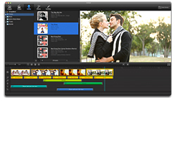 Purchase Ephnic Movie Maker for Mac online