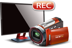 Learn more about Ephnic Screen Recorder for Mac